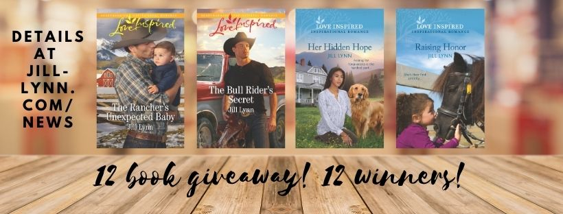 chf giveaway 12
