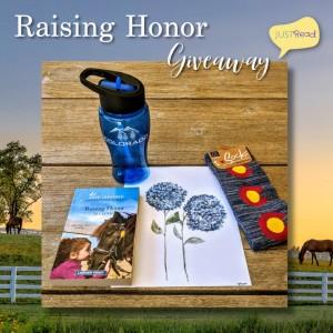 giveaway_RaisingHonor_Takeover_JR