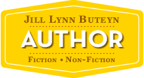 Author of Christian Fiction and Non-Fiction