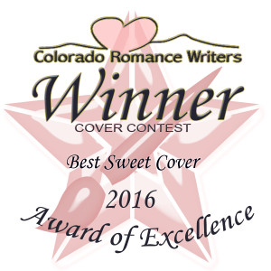 2016 AOE cover winner - Best Sweet
