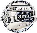award_silver_carol