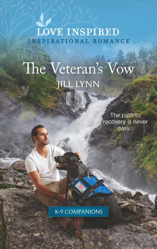 The Veteran's Vow